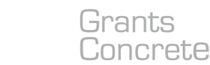Grants concrete